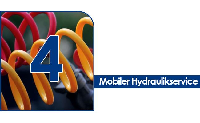 slider-hydraulik2
