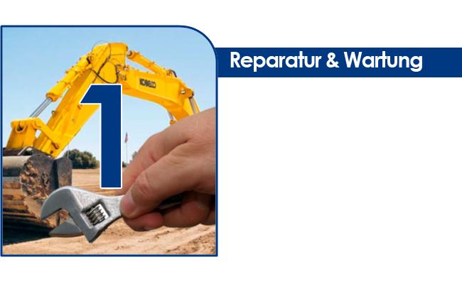 slider-reparatur2