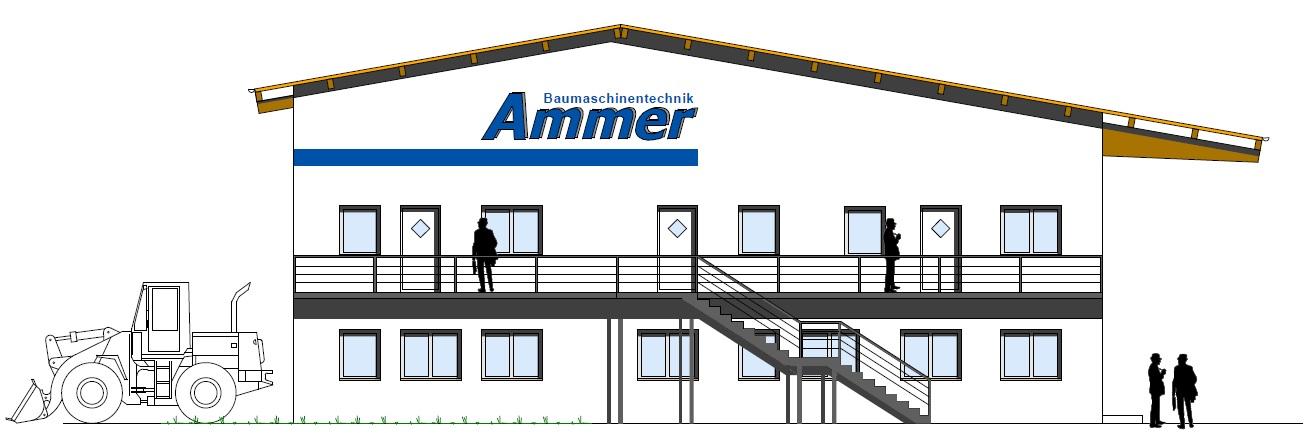 Ammer_Gebäude_Altheim
